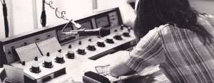 4ZzZ Back in the Day
